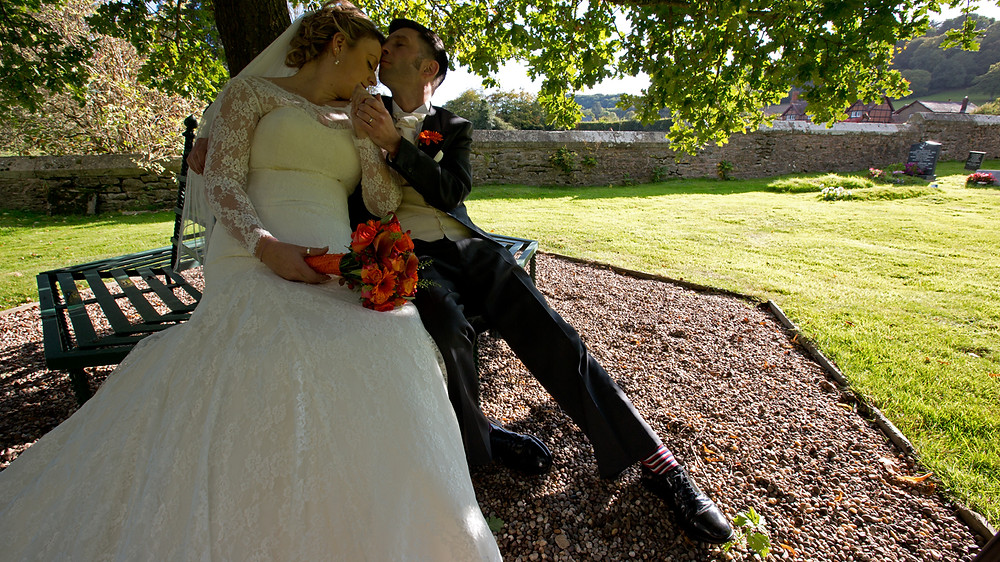 Luxury wedding videographer, Luxury wedding films, videography, Cotswold wedding ideas, Glocuestershire wedding films