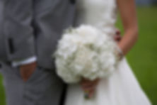 Best Wedding Videography, Wedding Bouquet, Wedding Videographer, Cripps Barn