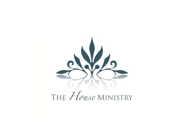 The House Ministry