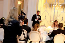 Wedding Videography, Wedding Videographer, Claridges