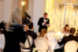 Wedding Videography, Wedding Videographer, Claridges