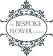 Wedding Flowers, Floristry, Gloucestershire wedding photographers, Glocuestershire Wedding Videographers, Luxury Wedding films