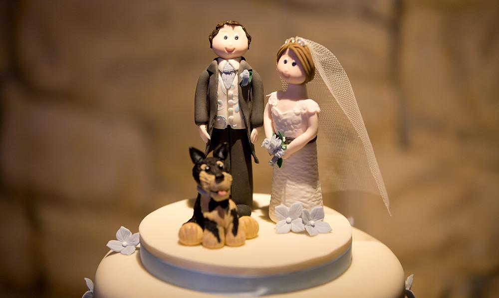 best wedding videographers, Great The Barn, wedding video, Gloucestershire wedding