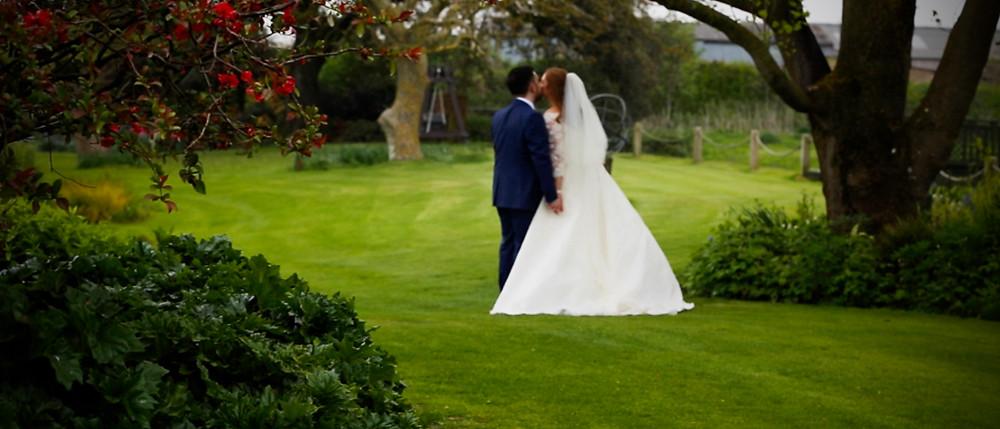 luxury wedding videography, best wedding videographers, dorset wedding video
