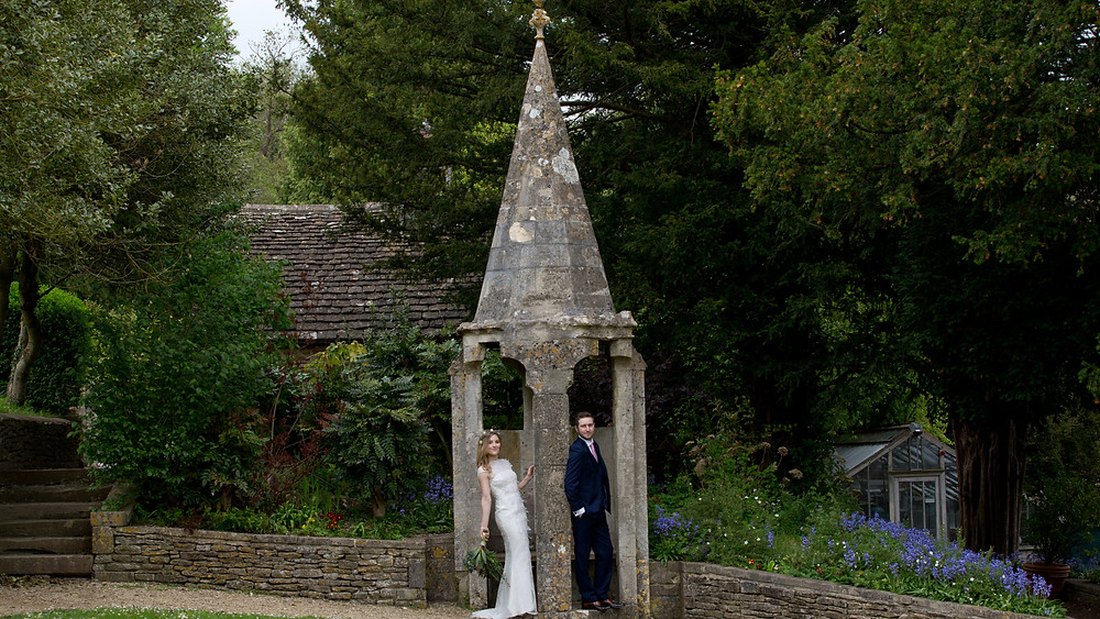 wedding photography, The Manor House Castle Combe, Luxury wedding videography, luxury wedding cinematography, best wedding films,
