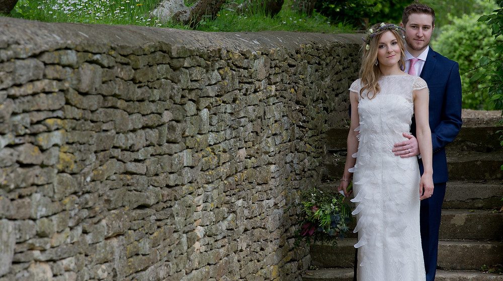 The Manor House Castle Combe, Luxury wedding videography, luxury wedding cinematography, best wedding films,