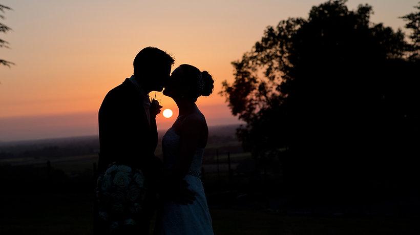 Wedding Videography, Wedding Videographer, Coombe Lodge