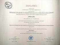 Jana%20Ga%CC%81l%20diploma%20social%20wo