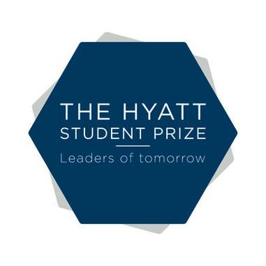 Hyatt Student Prize
