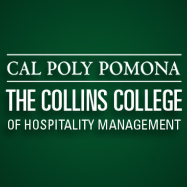CPP Collins College