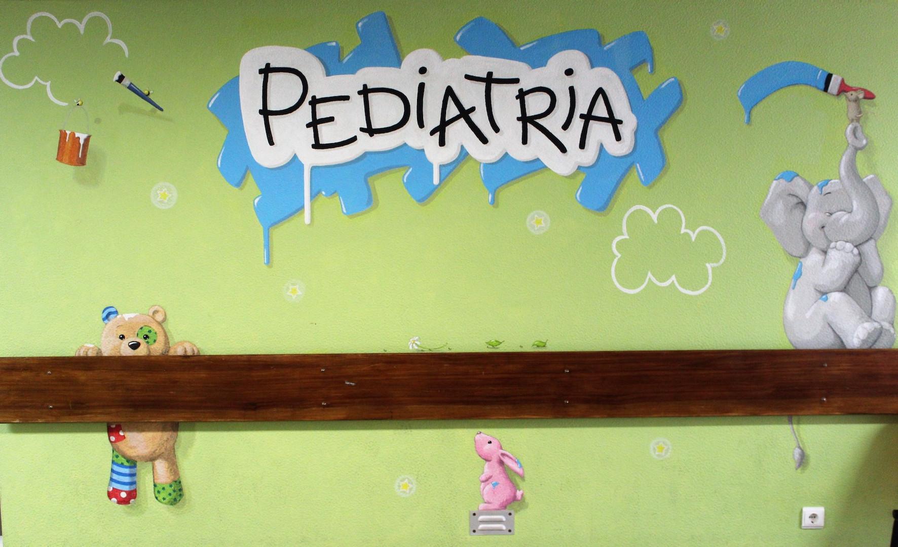 apvc-pediatria.JPG