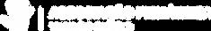 apvc-logotipo
