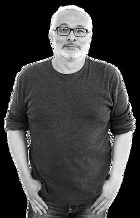 Georges Baur