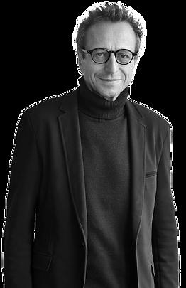 François Blanc