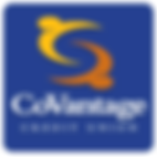 covantage_logo.png