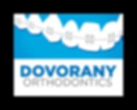 DovoranyLogo-Web.png