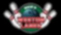 Weston Lanes Logo.png