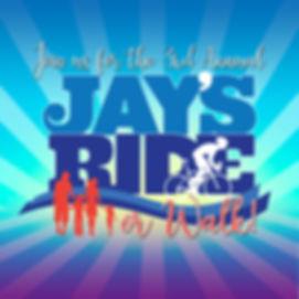 JaysRideOrWalk - 3rd Ann.jpg