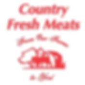 Country Fresh Meats.jpg