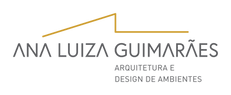 DES060-CRI-logo-rgb-dourado-01.png