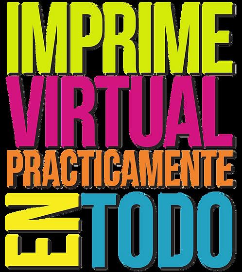 imprime virtual 23-01.png