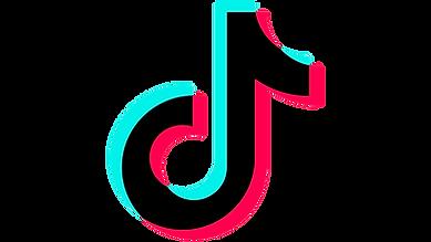 TikTok-Logo-2016–present.png