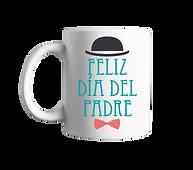 dia de l padre camiseta y mugs-02.png