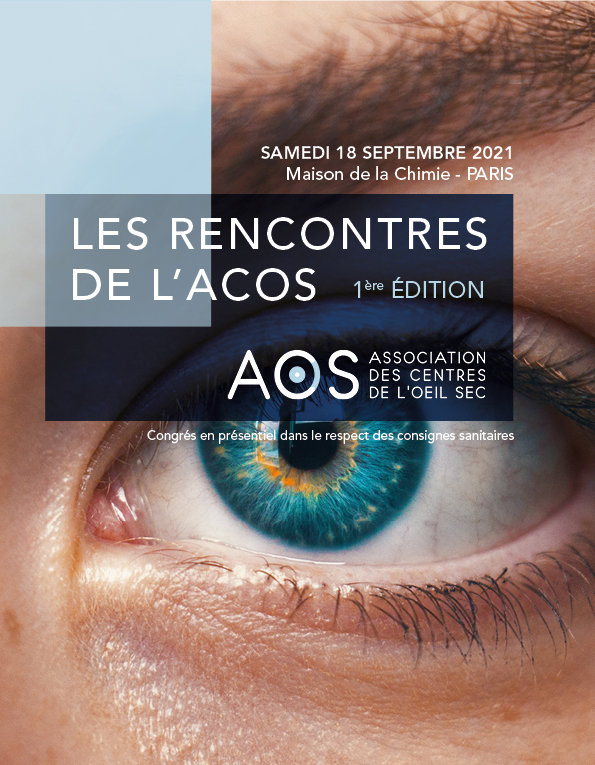 Pub -Rencontre ACOS-web.jpg