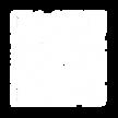QR CODE INSCRIPTION blanc.png