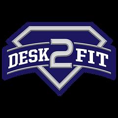 D2F_Dimensional_Logo_w_blue.png