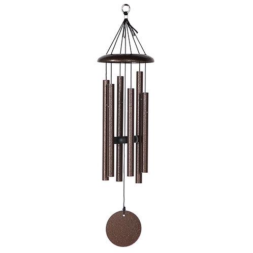 Corinthian Bells 44-inch Wind Chime