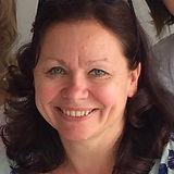 Jennifer Hardiman - Service Imporvement Manager