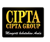Logo Cipta Group