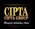 Logo Cipta Group