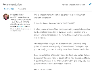 wts review3 benjamin.png