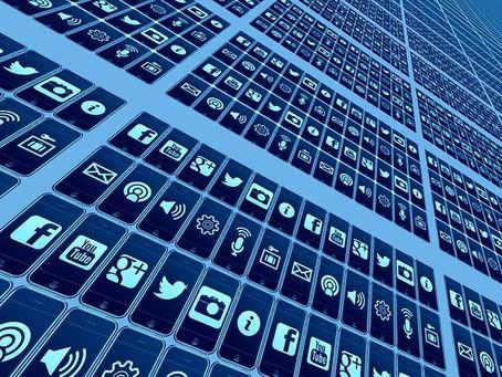Extending Power of Networks