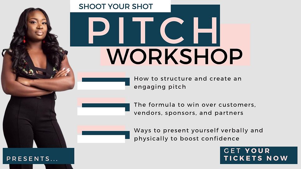 Tia Pitch Workshop (7).png