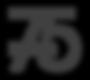 logo_75.png