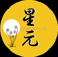 hoshimoto-HP-家紋.png