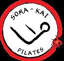 Soma_Kai_pilates_RED_WHITE_BLACK.png