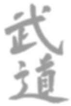 budo kanji.png