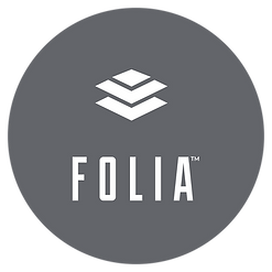 folia-logo.png