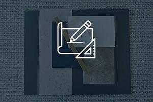 Commercial design5.jpg