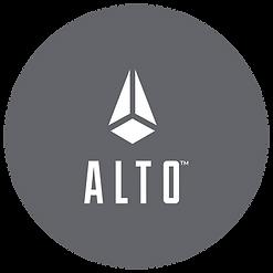 Alto-Logo.png
