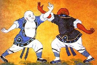 Shaolin-painting.jpg