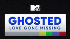 ghosted-logo.jpg