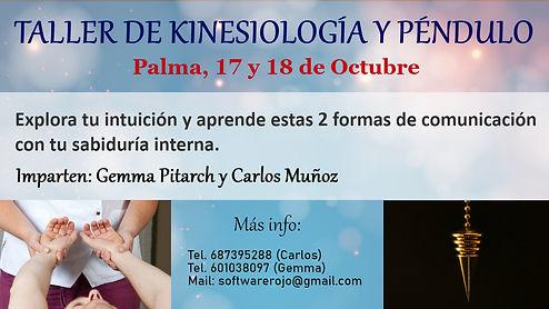 Cartel taller Palma Kine y pendulo.jpg