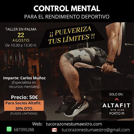 Taller Control Mental Deporte Palma.jpg