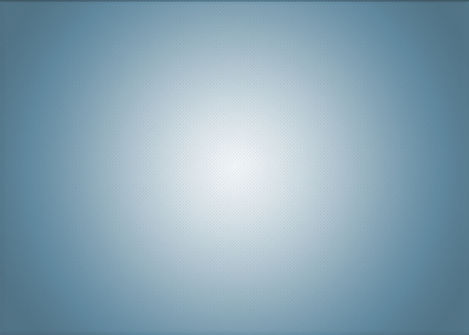gradient-1761190.jpg