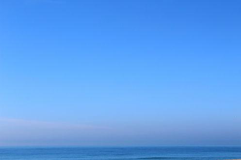 blue-4423895_1920.jpg
